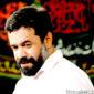دانلود مداحی معنی سعادتی هادی هدایتی از حاج محمود کریمی