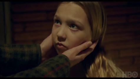 اسکرین شات فیلمThe Tale 2018