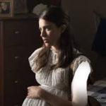 دانلود فیلم عجیب اما واقعی ۲۰۱۹ زیرنویس فارسی