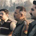 دانلود فیلم ماده ۱۵ ۲۰۱۹ زیرنویس فارسی