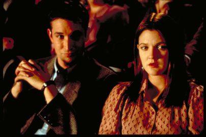 دانلود فیلم Donnie Darko 2001 زیرنویس فارسی