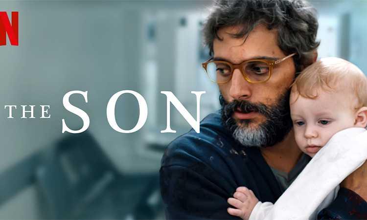 دانلود فیلم پسر (The Son 2019) با زیرنویس فارسی