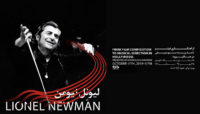 نقد آثار «لیونِل نیومن» آهنگساز و رهبر ارکستر هالیوود