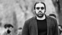 دورخیز نیکان برای جوایز موسیقی متن فیلم