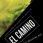 پوستر فیلمال کامینو فیلم بریکینگ بد ۲۰۱۹