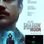 پوستر فیلمدر سایه ماه