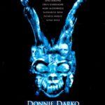 کاور فیلمDonnie Darko 2001