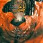 دانلود آهنگ پاییز از حمیدرضا عباسی