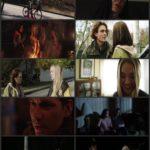 اسکرین شات فیلمGhost in the Graveyard 2019
