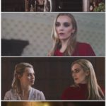 دانلود فیلم Crucible of the Vampire 2019 زیرنویس فارسی