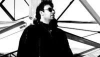 آلبوم بی نام با صدای محسن چاوشی منتشر می شود/ جزئیات کامل این آلبوم