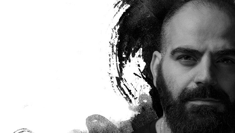 آهنگساز «افسانه چشمهایت» عذرخواهی کرد/حواشی انتخاب اینترنتی شعر!