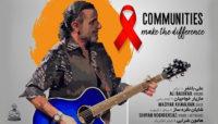 کنسرت شهریار مسرور برگزار میشود/ برنامهای مشترک با سازمان ملل متحد