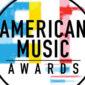 لیست برندگان جایزه موسیقی American Music Awards 2019/ تیلور سویفت رکورد مایکل جکسون را شکست!