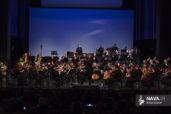 کنسرت ارکستر سمفونیک تهران | ۵ آذر ۹۸