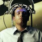اسکرین شات فیلمPaycheck 2003