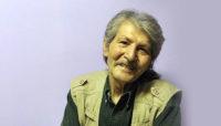 جزئیات وداع با خالق ترانه «بهار بهار»/ تورج شعبانخانی از تالار وحدت تشییع میشود