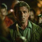 دانلود فیلم آخرین خون ۲۰۱۹ زیرنویس فارسی