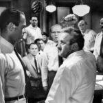دانلود فیلم ۱۹۵۷ ۱۲ Angry Menدوبله فارسی