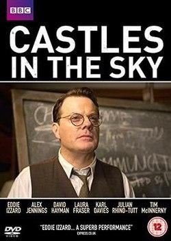 دانلود فیلم Castles in the Sky 2014 زیرنویس فارسی