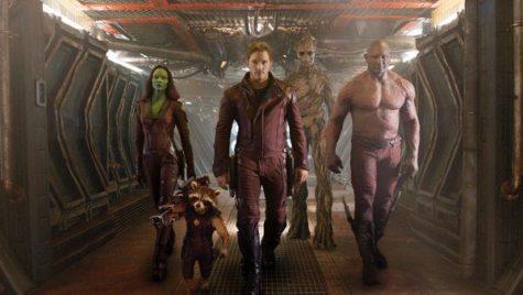 دانلود فیلم Guardians of the Galaxy 2014 دوبله فارسی