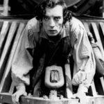 دانلود فیلم The General 1926 دوبله فارسی