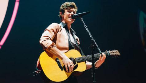 کنسرت شان مندز به دلیل بیماری لغو شد/ عذر خواهی از برزیل!