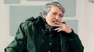 بازپخش گفتگوی آرش نصیری با مرحوم تورج شعبانخانی