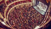 سالنهای میزبان جشنواره موسیقی فجر اعلام شد