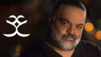 برای دومین مرتبه و پس از حوادث تلخ روزهای اخیر/ علیرضا عصار کنسرتهایش را برای همدردی با مردم لغو کرد