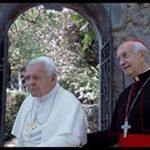 عکس فیلمدو پاپ ۲۰۱۹