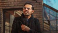 اثر جدید فرزاد بختیاری منتشر شد/ «خونه خراب» آقای وکیل