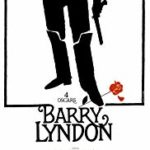 پوستر فیلمبری لیندون ۱۹۷۵