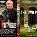 پوستر فیلمدو پاپ ۲۰۱۹