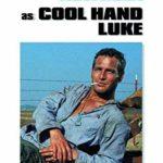 کاور فیلمCool Hand Luke 1967