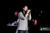 کنسرت امیرعباس گلاب | 1 دی 98