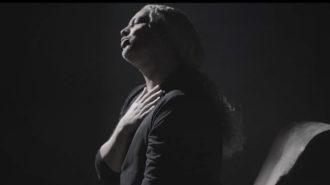موزیک ویدیوی یادم تو را فراموش از مازیار فلاحی