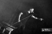 کنسرت سیروان خسروی | 29 بهمن 98