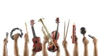 آموزشگاههای موسیقی در شرایط بحرانی قرار دارند!