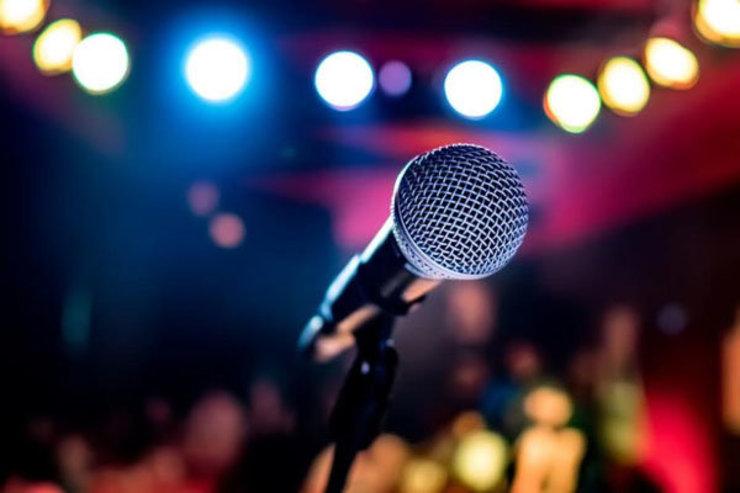 اجرای زنده کنسرت های نوروز خانه
