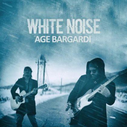 دانلود آهنگ اگه برگردی از گروه White Noise
