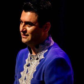 ناصر عطاپور