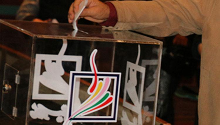 زمان برگزاری انتخابات خانه موسیقی به زودی اعلام میشود